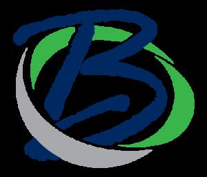 BalanceWise-icon-image