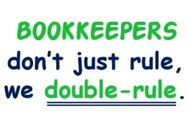 Double-rule