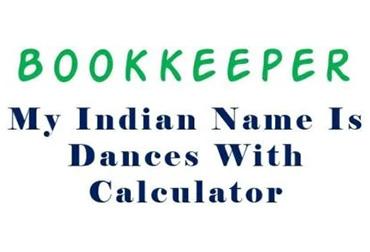 Indian-name